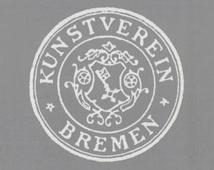 Satzung des Kunstvereins (PDF / 56 KB)