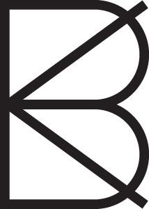 Liste der Preisträger*innen und Nominierten des Kunstpreis der Böttcherstraße (PDF)