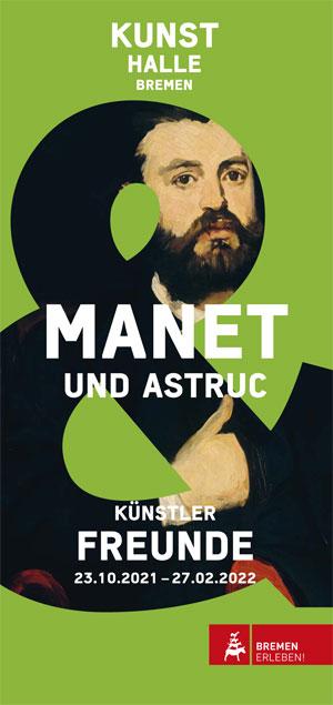 Ausstellungsflyer (PDF | Deutsch)