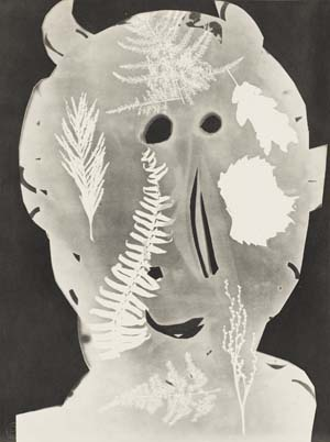 Pablo Picasso, André Villers, Torbi, 1962, Kunsthalle Bremen – Der Kunstverein in Bremen, Pablo Picasso: © Succession Picasso / VG Bild-Kunst, Bonn 2020 | André Villers: © VG Bild-Kunst, Bonn 2020