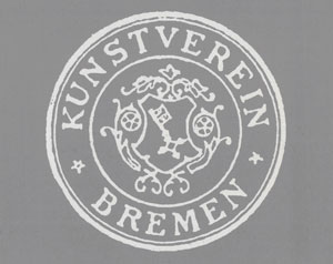 Satzung des Kunstvereins (PDF)